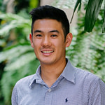 NAATI Vietnamese translator