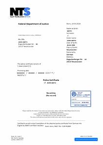 NAATI document translator