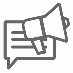 NAATI translation services