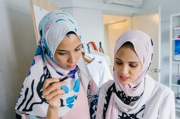 Arabic NAATI translators